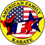 Twin Tiers Martial Arts Championship presented by American Family Karate