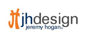 JH Design - Jeremy Hogan